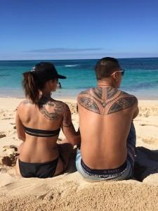 beach-929636_640