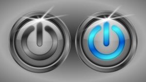 button-161555_640