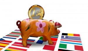 piggy-bank-61672_960_720